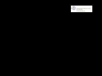 002_corrrispondenza_punto_vettore.pdf