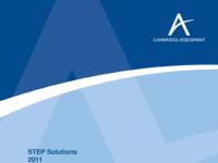 2011 Solutions.pdf