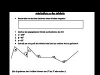 Winkel-messen Aufgabe.pdf