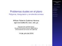 presentacionWRGH20160714.pdf