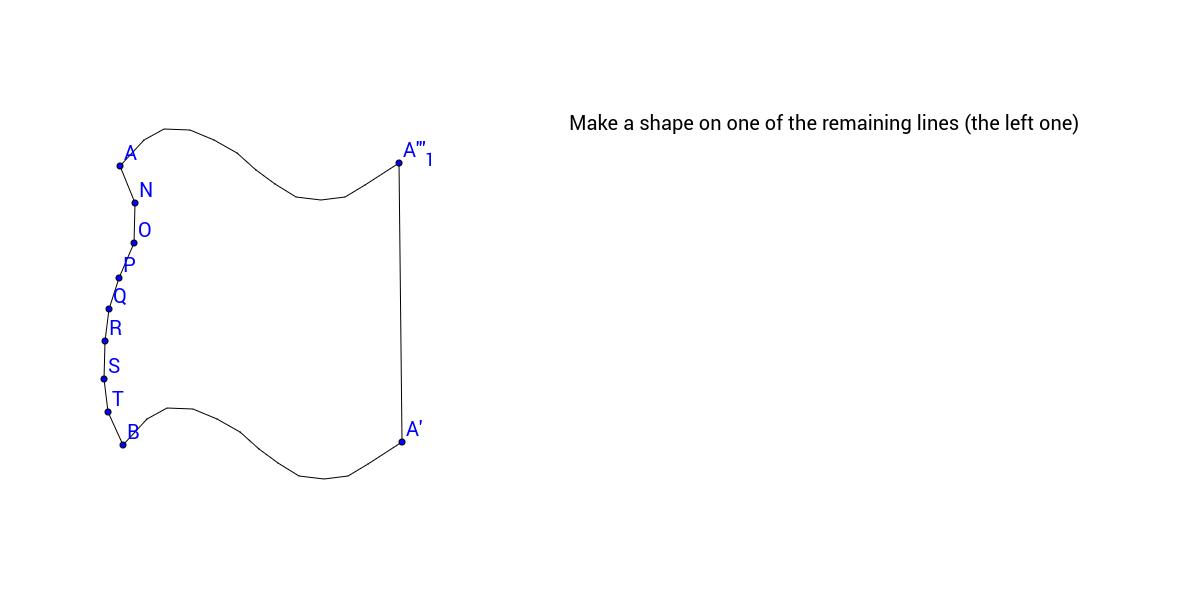 step 3 tessellation 2
