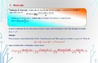 propriedades de derivadas.pdf