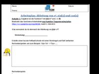 AB ableitung von e^x, sinus und cosinus Arbeitsplan GebGebra Book.pdf