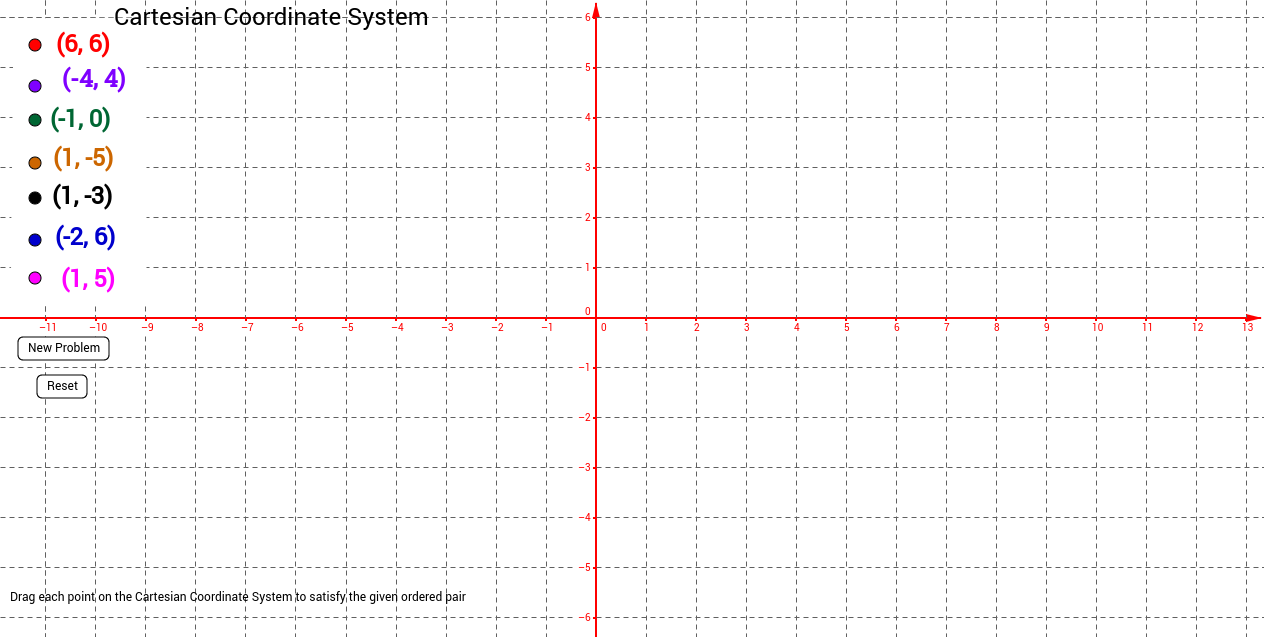 Math Worksheets For 4 Year Olds Excel Coordinate System  Geogebra Percent Change Worksheets Pdf with Abc Worksheet For Preschool Word View Worksheet Printable Grammar Worksheets For 5th Grade Word