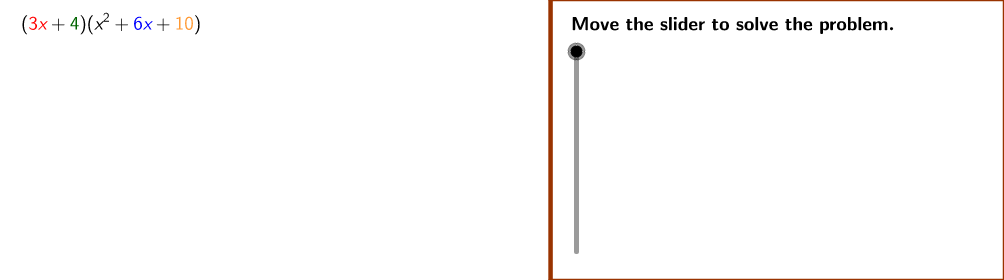UCSS Math II 1.1.2 Example 3