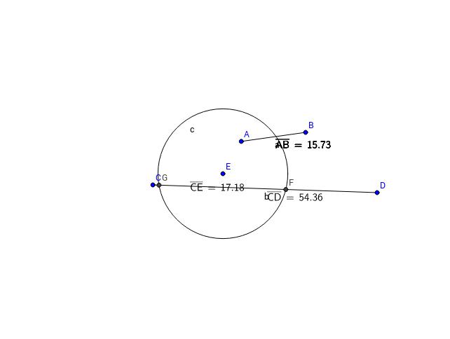 Congruent Segments Student Work 1