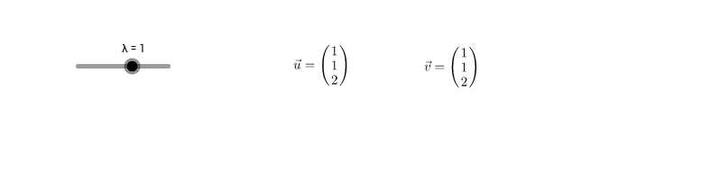 Coordonnees d'un produit dans R³ [Calcul vectoriel]