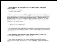 Casey.pdf