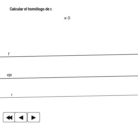 DT2.TRANS.Homología. Problema 05.