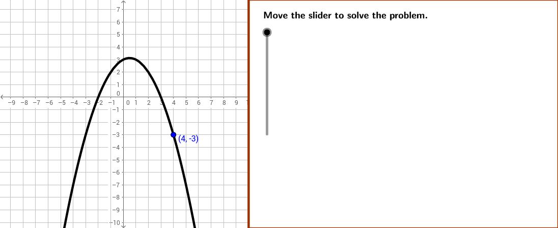 CCGPS AG 5.3.2 Example 3