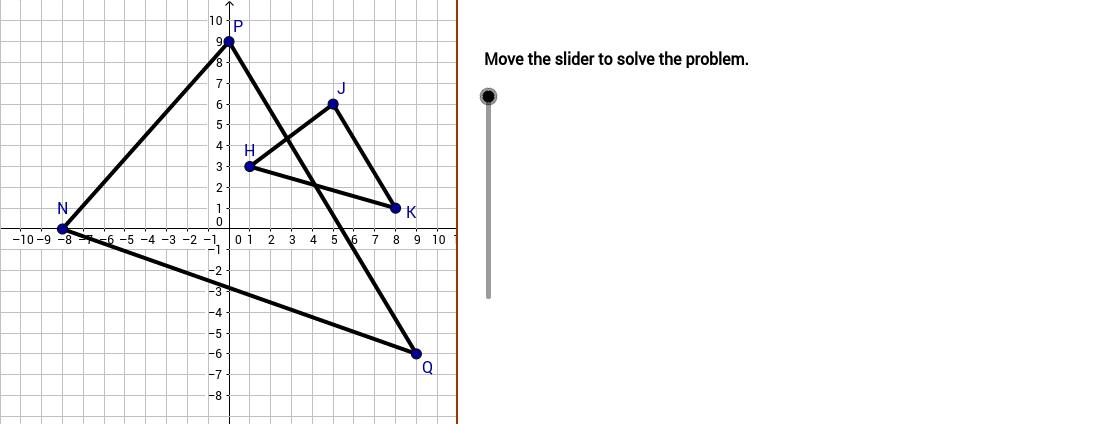 CCGPS AG 1.6.1 Example 2