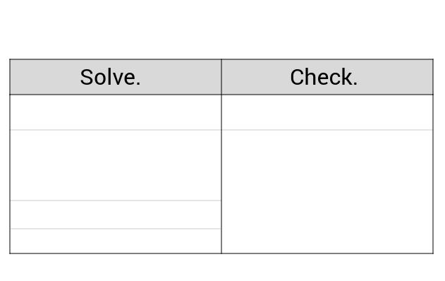 CCGPS CA 2.1.4 Example 4