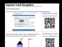 5kl-opstart+konstruerpolygoner.pdf