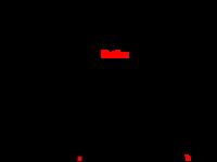 ratio1.pdf