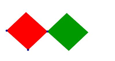 Construcción 3 (módulo 1)