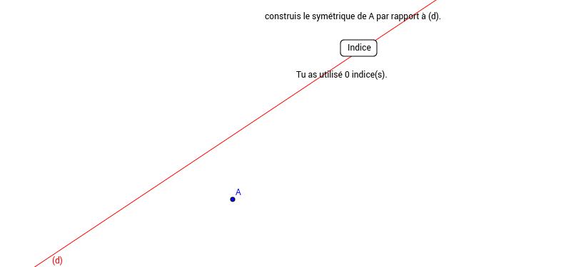 le losange 6/7 (symétrique)