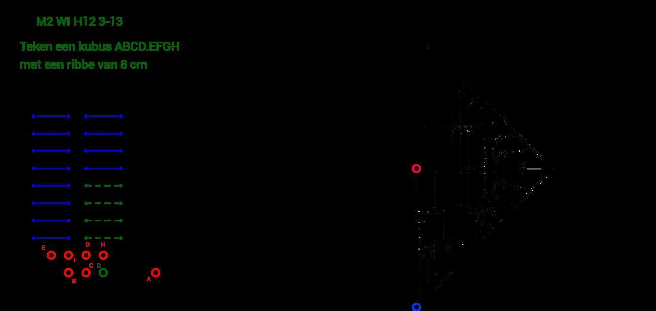 M2 WI H12 3-13