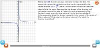 CCSS Support Math II 3.5.15 Example3