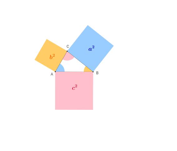 Dreiecksuche 2