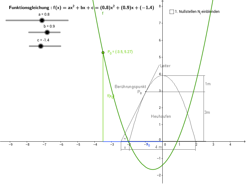 Fancy Druckbaren Mathe Arbeitsblatt Zusätzlich Motif - Kindergarten ...