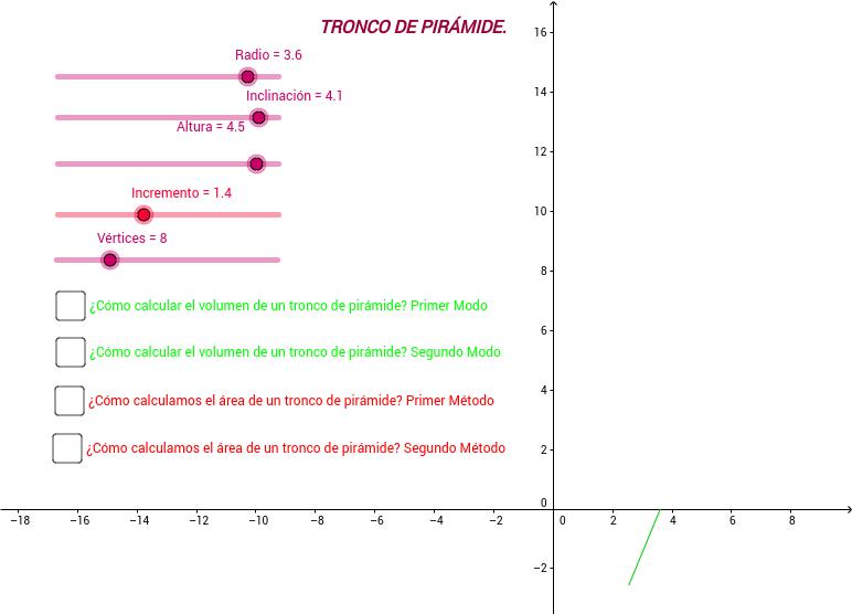 Copia de Pirámides Truncadas