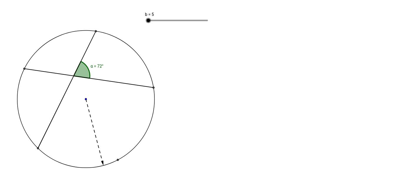 Berechnen Sie die eingezeichneten Winkel.