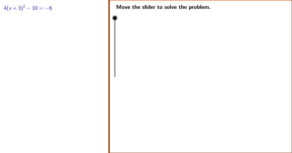 UCSS Math II 3A.2.1 Example 2