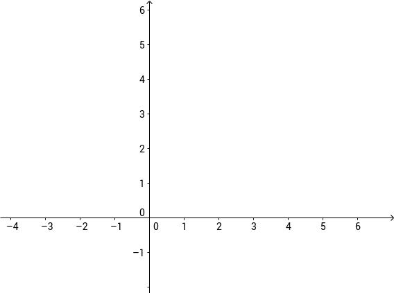 Complex Cubic Factoring Challenge