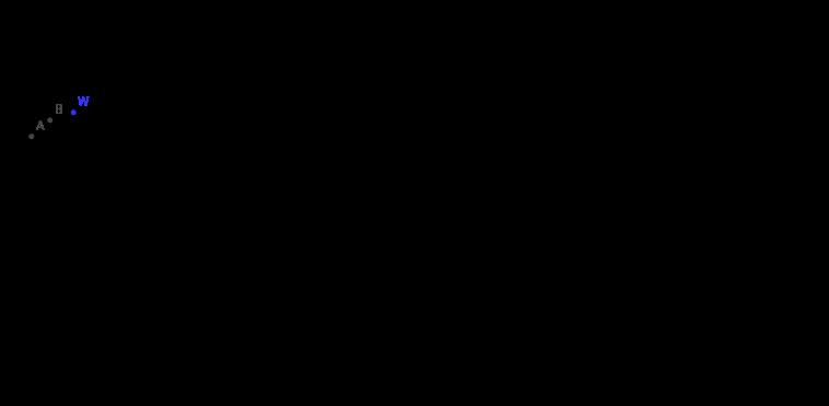 okrąg toczony po dowolnej krzywej
