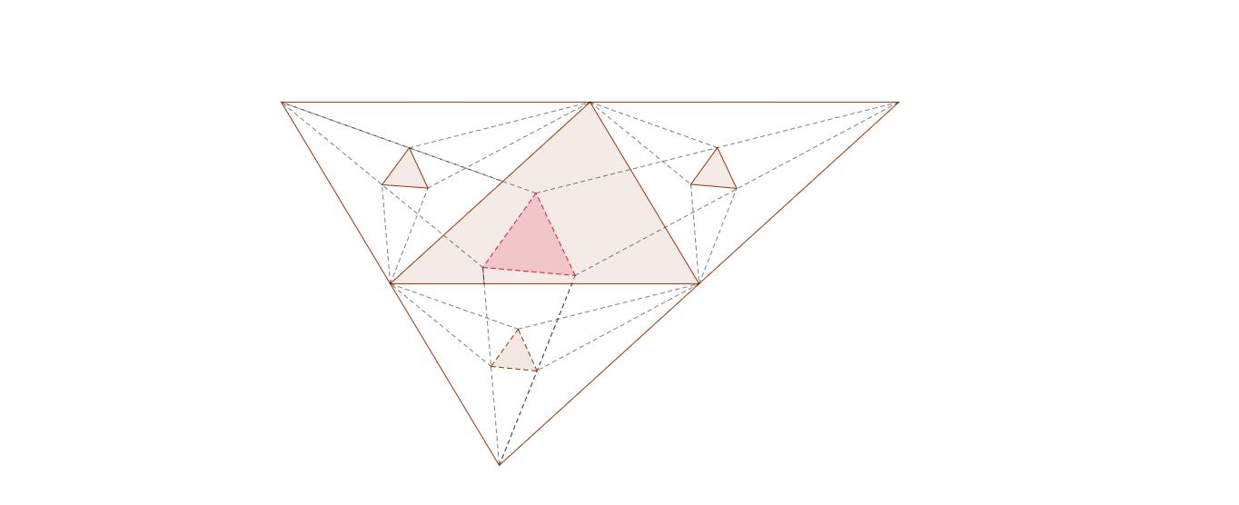 Teorema de Morley