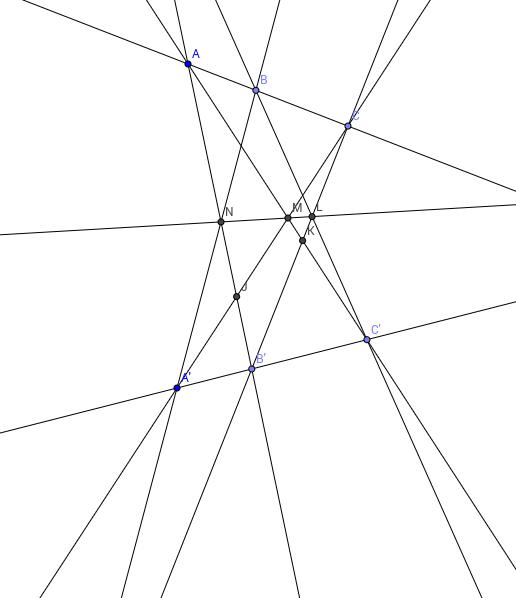 Coxeter- Figure 4.4A (Left)