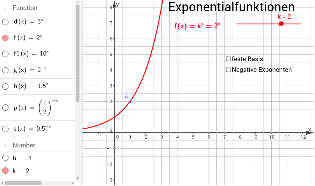 typ_alle_exponential_fkt.ggb Ha 05