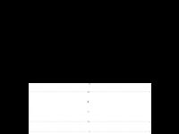 Diagnoseaufgaben_Koordinatensystem.pdf