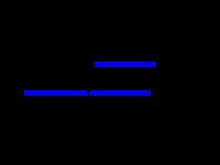 Michael Rode - Mehrzeiger_wand_Elektron.pdf
