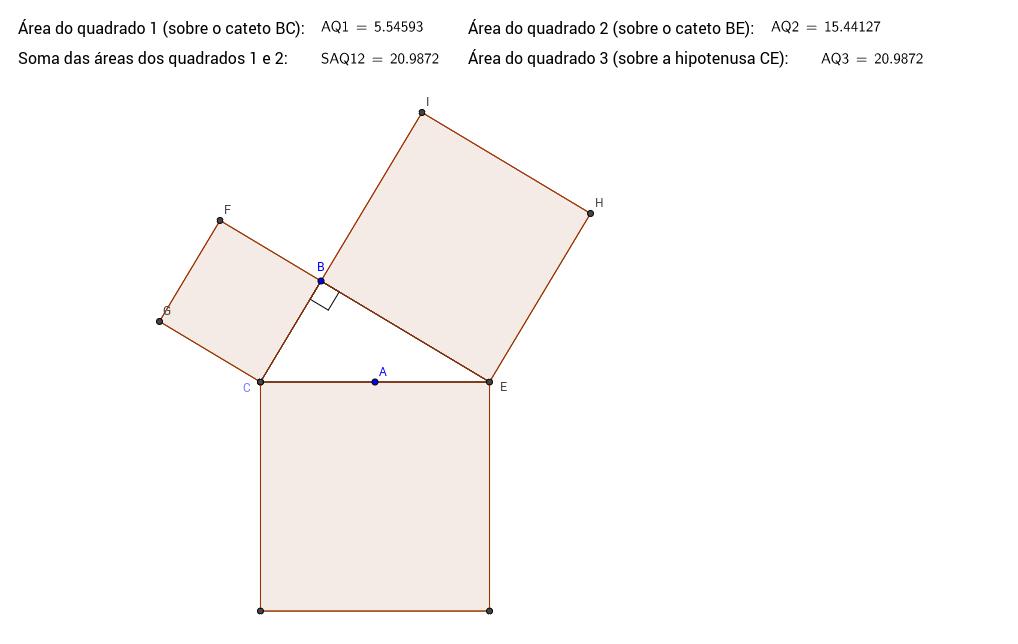 Teorema de Pitágoras_Áreas (LFS)
