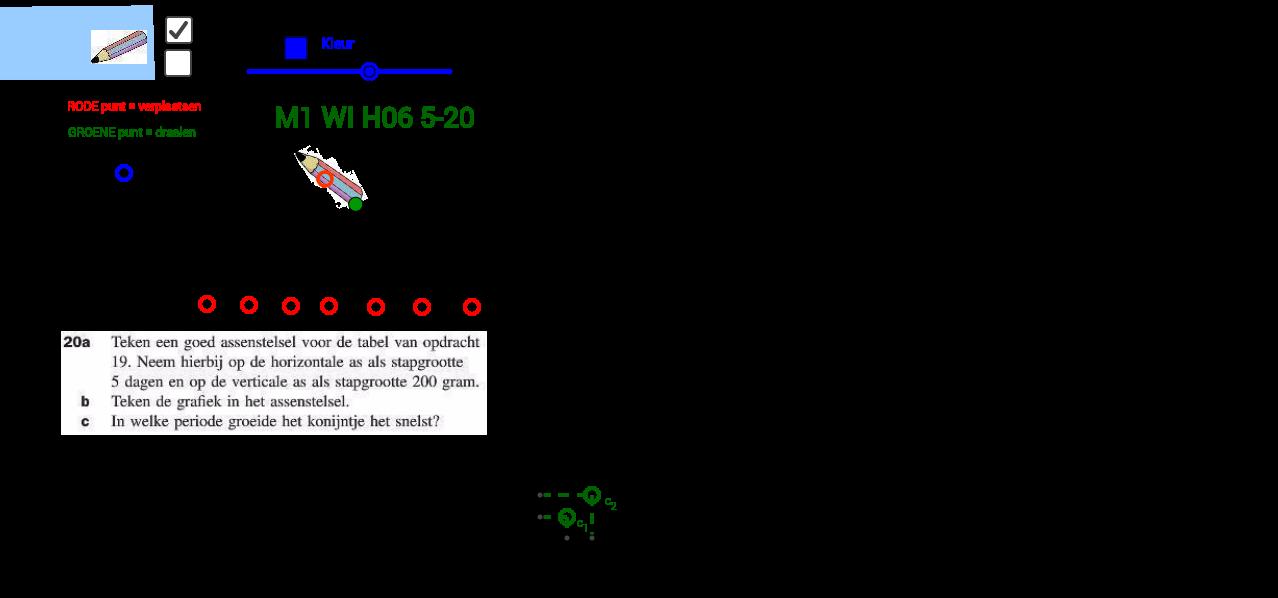 M1 WI H06 5-20