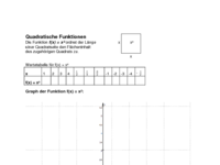 AB+quadratische+Funktionen.pdf