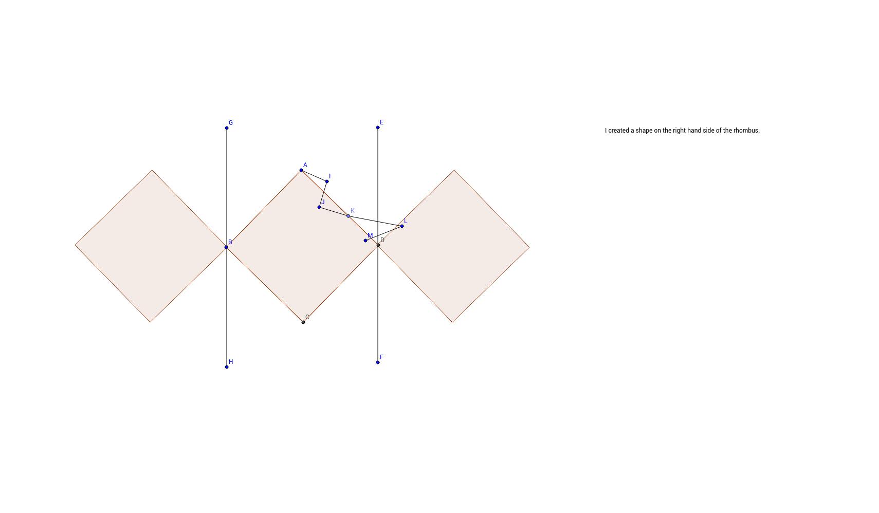Intro Reflection Tessellation 3