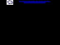 Instrucciones Ejercicio de aplicación de Dinámica de la partícula.pdf