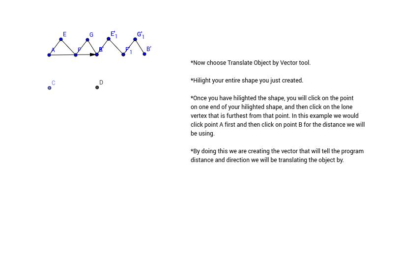 Translation tab 4