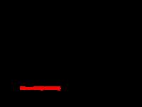 GeoGebra Code for Circle Illusion.pdf