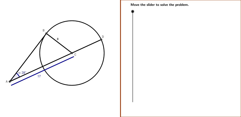 UCSS Math II 6.1.3 Example4