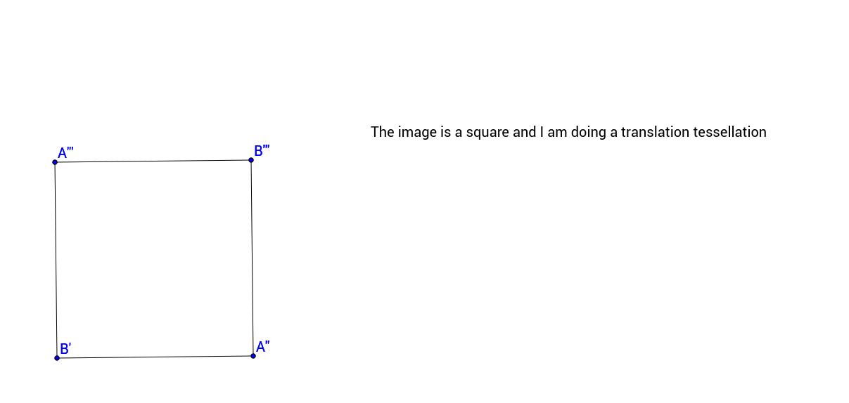 Intro Tessellation 2