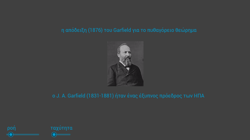 απόδειξη Garfield για πυθαγόρειο-0