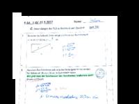 Diagnosetest_ausgefüllt.pdf