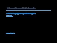 03-Uebungsaufgaben-INFO-Lehrende.pdf