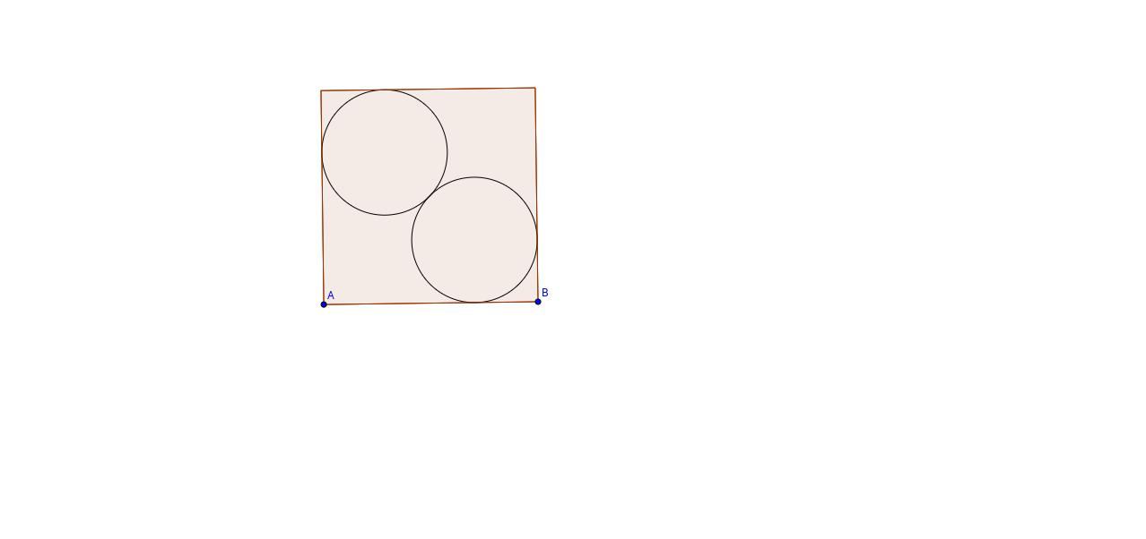 LP2I_Sangaku_carredeuxcercles
