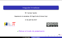 TablaIntegral.pdf