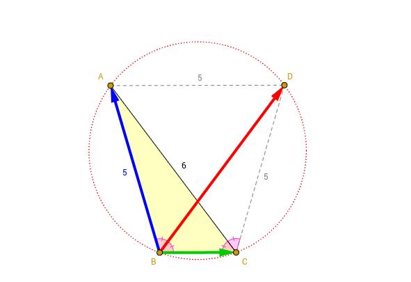 北區模考多選第八題 (2014.03.06)