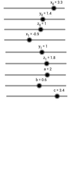 ISGEMA.Lab32.THML